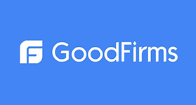Google - Partner