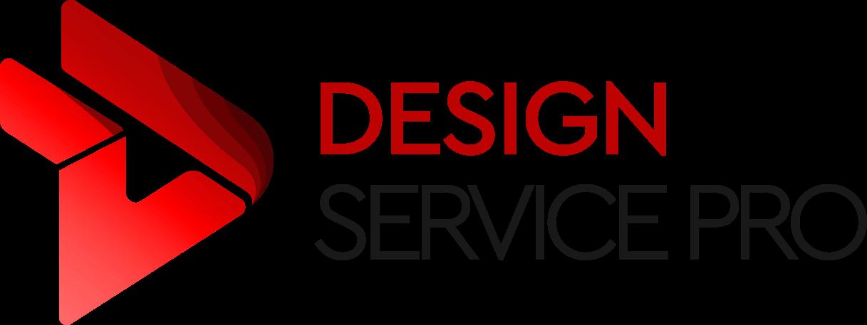 DesignServicesPro